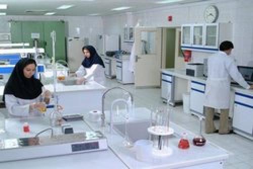 آزمایشگاههای تشخیص پزشکی در آستانه ورشکستگی