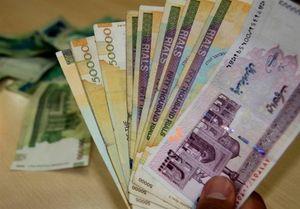 میزان پول همراه مسافر اعلام شد