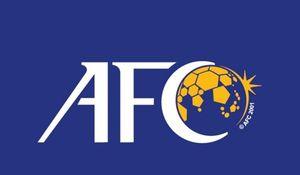 درخواست فدراسیون فوتبال از AFC برای ابلاغ رأی پرونده میزبانی