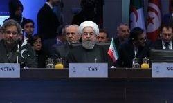 ایالات متحده هرگز میانجی صادقی نبوده و نیست/ فلسطین باید به موضوع اول جهان اسلام برگردد/ ایران برای دفاع از قدس آماده همکاری با همه کشورهای اسلامی است