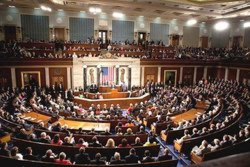 قرارداد فروش هواپیما به ایران زیر ذرهبین کنگره
