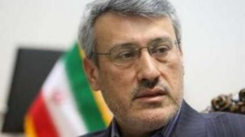 انتقاد بعیدی نژاد به ادعای نیکی هیلی علیه ایران