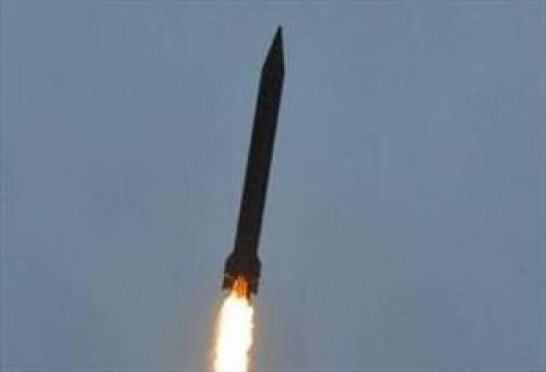 حمله موشکی انصارالله به فرماندهان سعودی
