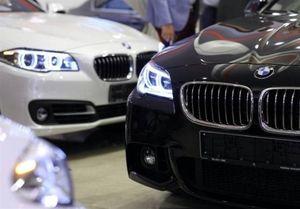 احتمال افزایش ۱۰ درصدی تعرفه واردات خودرو