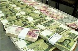 رئیس مجلس: پول نداریم