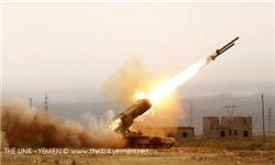 مرحله جدید جنگ یمن