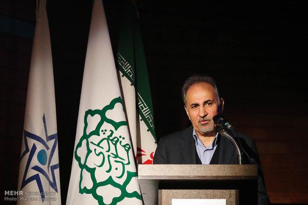 شهردار تهران: زلزله، مانور عملیاتی برای شهروندان بود