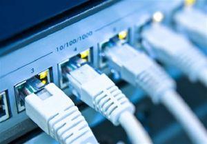 دور زدن تعرفههای جدید اینترنت با فریب کاربران