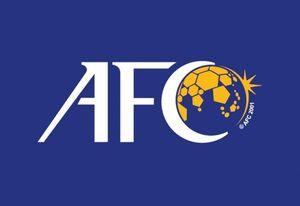 موافقت AFC با پیشنهاد سعودیها