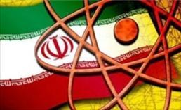 نشانه هایی از احتمال کاهش تنش در خصوص موضوع هسته ای ایران