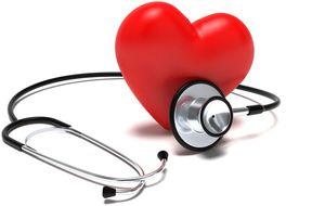 قلب زنان در مقابل استرس آسیب پذیرتر است