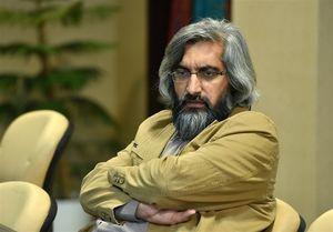 رقابتی منحوس برای ترویج سیاهنمایی اجتماعی در سینمای ایران