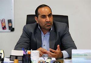 احتمال تشدید مشکلات آب تهران