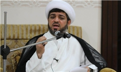 الدیهی: دولت بحرین با صدور احکام اعدام نمیتواند اراده ملت را بشکند