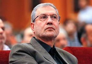 چند نفر در ایران مشمول دریافت یارانه هستند؟