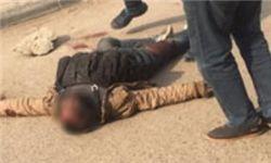 جزئیات حمله به کلیسای «مارمینا» مصر