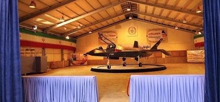 بسیج همگانی رسانه های غربی برای مبارزه با قاهر 313+متن انگلیسی