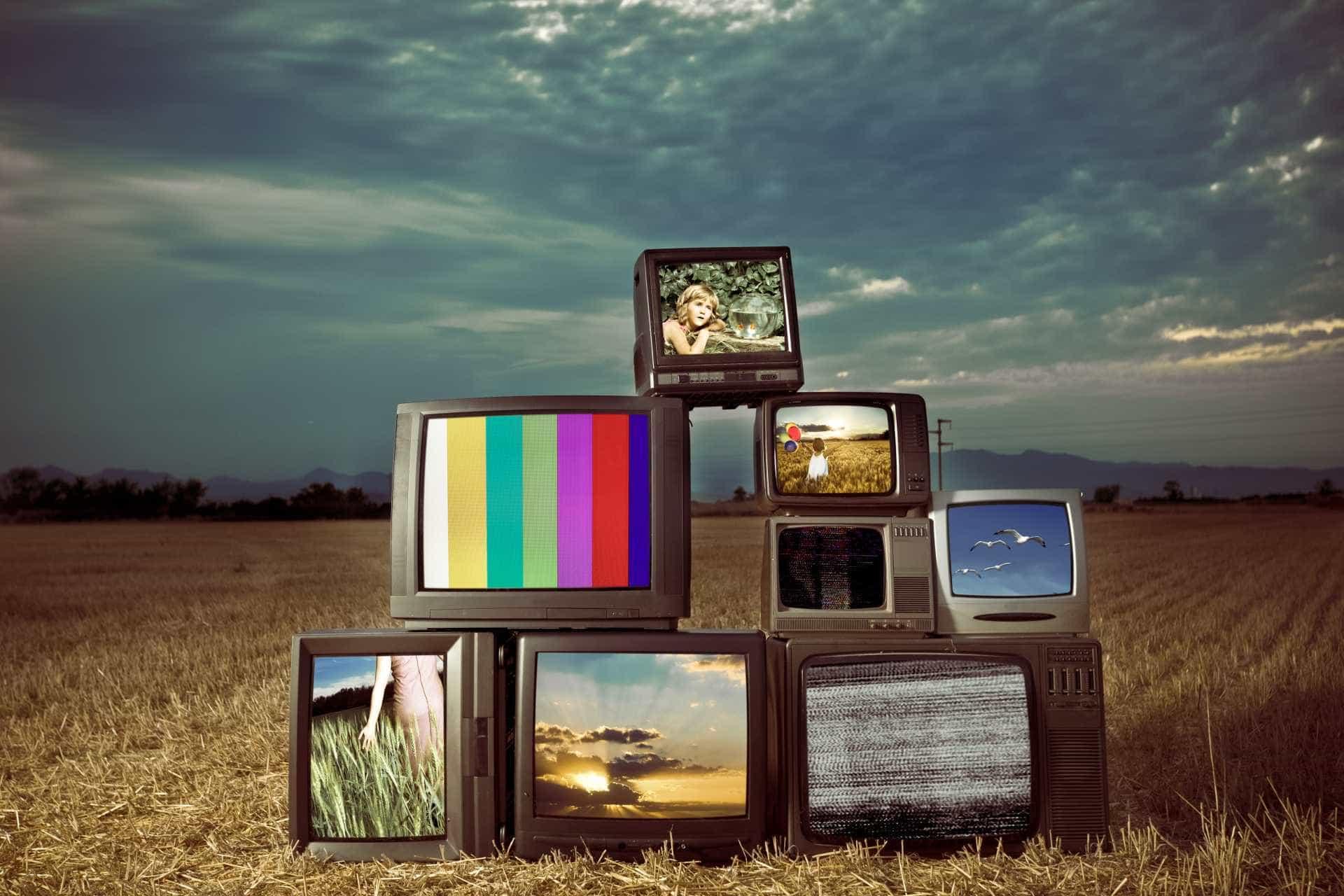 رسانه، بحران و یک واکنش همیشگی: تلاش برای جمع بندی در اعلام مواضع!