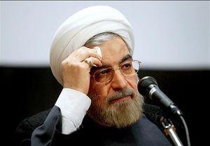 فراکسیون امید: آقای روحانی، تیم اقتصادی دولت را تقویت کنید