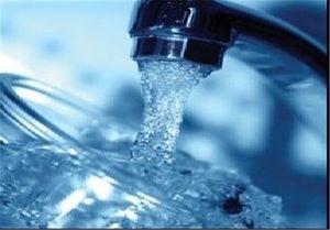 سهم هزینه آب مصرفی در سبد خانوار چقدر است؟