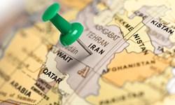 آمریکا 5 شرکت ایرانی دیگر را تحریم کرد