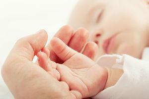 عواملی که می تواند مردان را از بچه دار شدن محروم کند