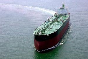 ارزش نفتکش آتش گرفته ایرانی چقدر بود؟