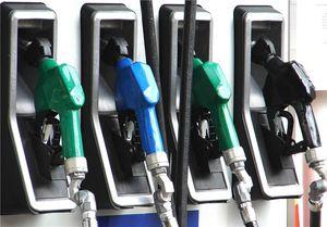 گزینه احتمالی مجلس برای قیمت بنزین در سال ۹۷