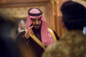عربستان به دنبال خرید «گنبد آهنین» از اسرائیل