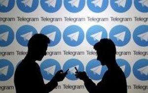 """پشتپرده دفاع از """"تلگرام"""" به بهانه کسبوکارهای اینترنتی"""
