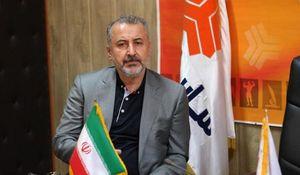 درویش: باید استقلال را ببریم