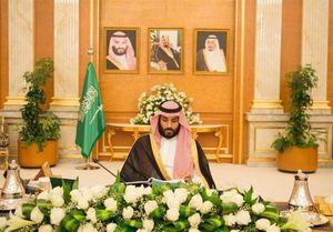 قتل شماری از شاهزادگان سعودی در راه است