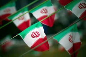 چرا در ایران شاهد تغییر نظام نخواهیم بود؟