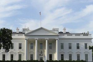 کاخ سفید بار دیگر از اغتشاشگران حمایت کرد