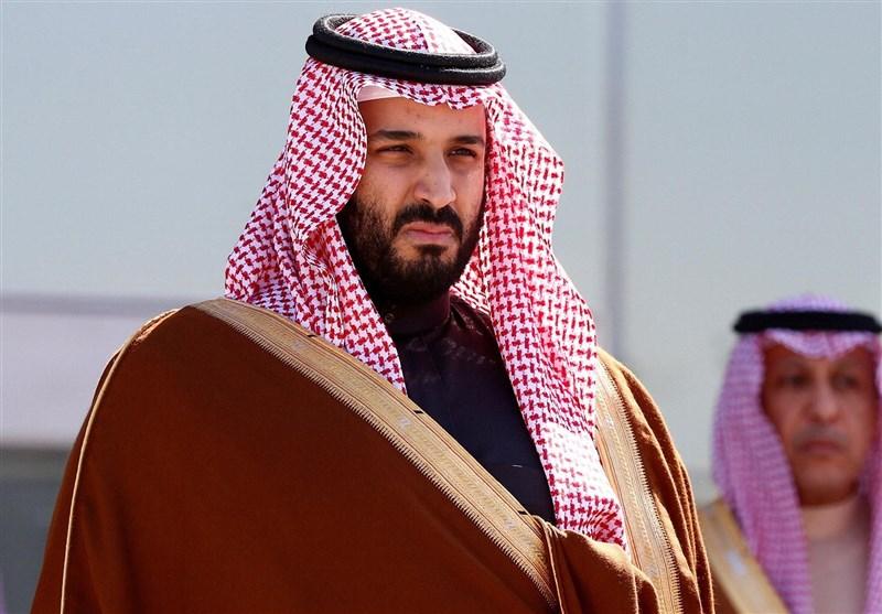 دیده بان حقوق بشر: بن سلمان باید مجازات شود