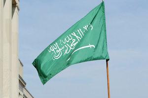استراتژی عربستان برای دخالت در انتخابات لبنان