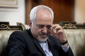 رایزنی ظریف درباره برجام و نفتکش ایرانی