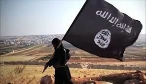 گزارش روزنامه آمریکایی از ثروت هنگفت داعش
