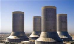 قرارداد محرمانه نیروگاهسازی با «یونیت» ترکیه رمزگشایی میشود؟