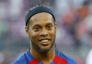 خداحافظی رسمی ستاره بزرگ فوتبال برزیل