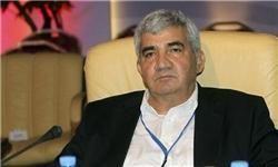 معارضان سوری: در اجلاس سوچی شرکت نمیکنیم