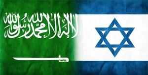 اسرائیل بدنبال احداث راه آهن ارتباطی با عربستان!