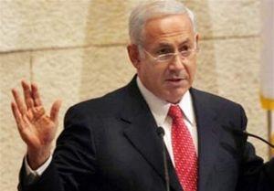 وعده نتانیاهو برای زمان انتقال سفارت به قدس