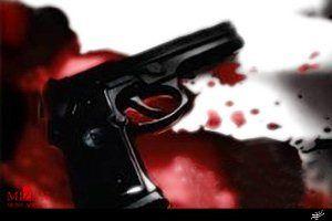 برادر ناتنی چهار عضو خانواده اش را کشت
