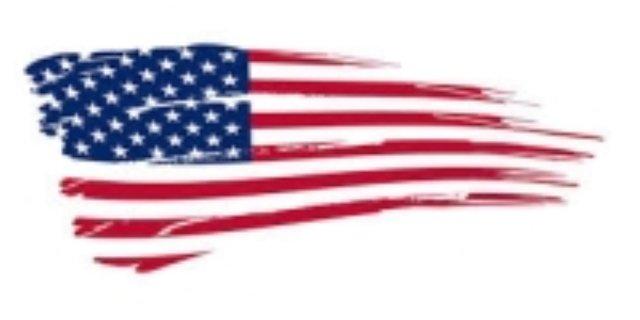 درخواست کمیته آمریکاییان یهودی برای اخراج سفیر ایران