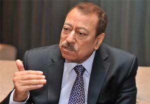 عطوان:حمله ترکیه به شمال سوریه خودکشی است