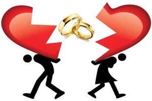 ارتباط ۵۰ درصد طلاقها در کشور با اعتیاد