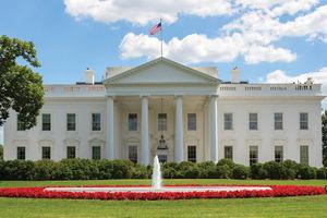 دولت آمریکا در آستانه تعطیلی قرار گرفت