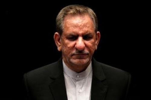 علت تأخیر در افتتاح قطعه اول آزادراه تهران -شمال
