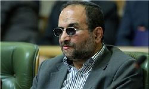 تیر خلاص نجفی به اصلاح طلبان شورای سوم و چهارم